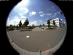 livebild-b016-l10